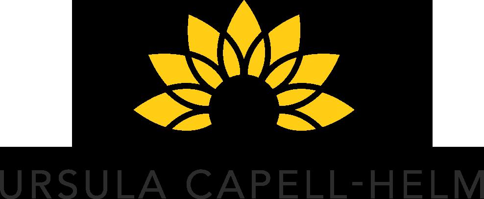 Ursula Capell-Helm